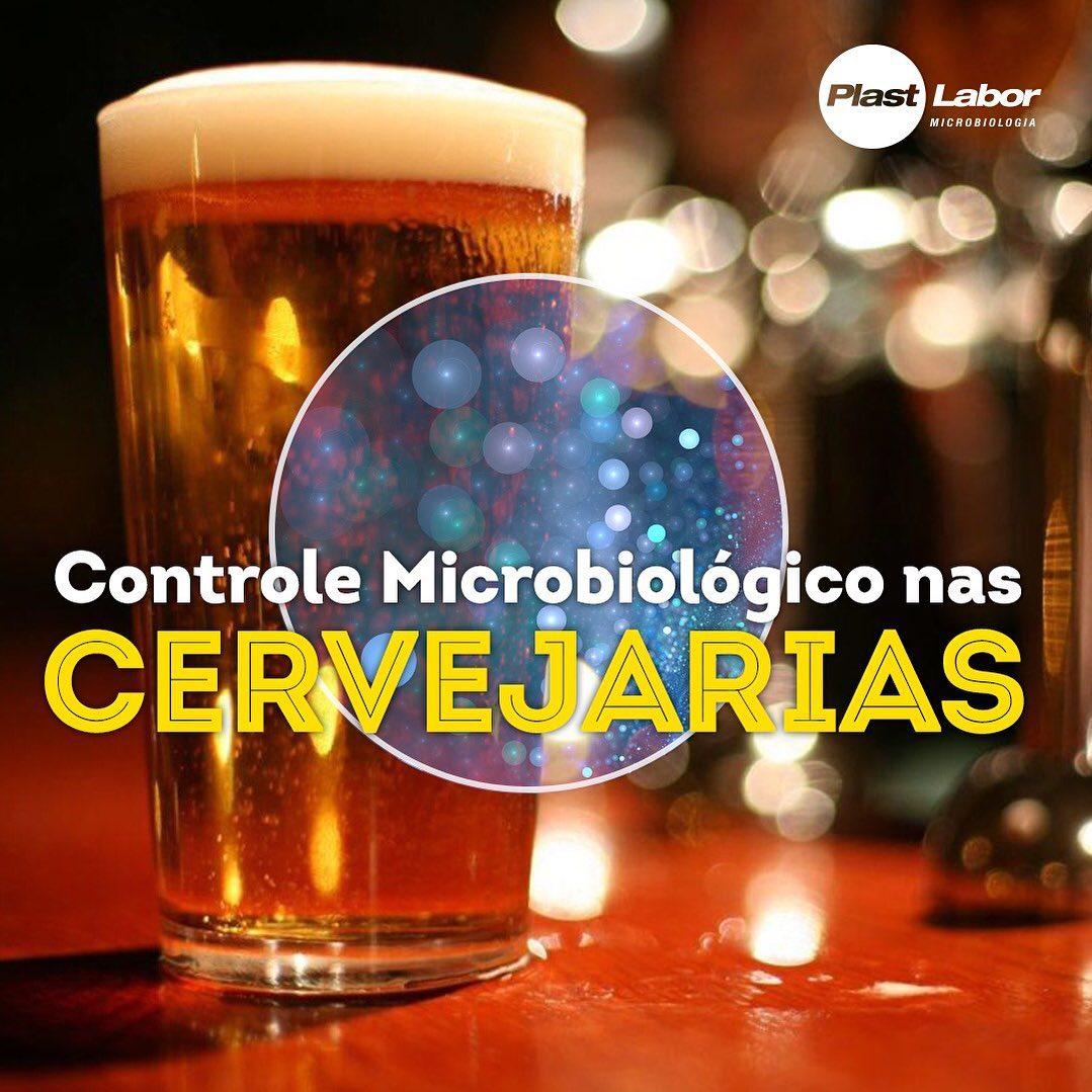 Micro Cervejas
