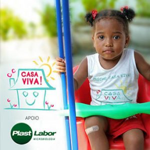 plastlabor-responsabilidade-social-creche