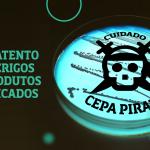 produtos piratas
